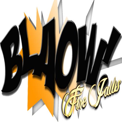 Blaow!
