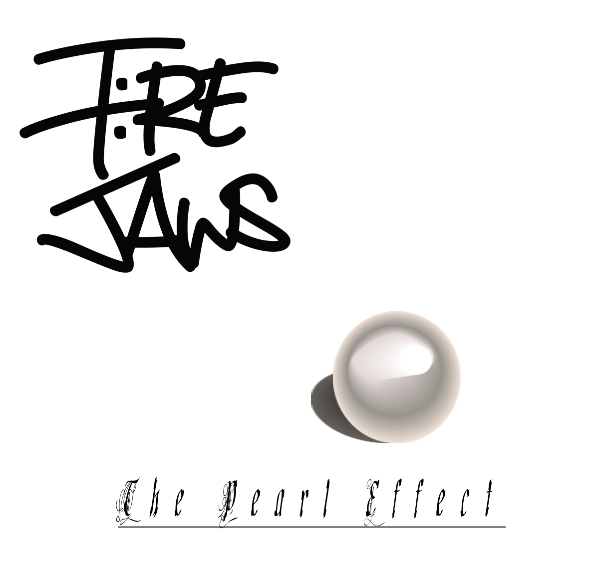 The Pearl Effect - Song
