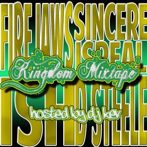 Kingdom Mixtape (Album)